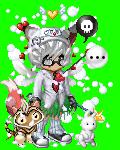sad inside for now's avatar