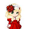 +[Megami no Shouri]+'s avatar