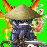 Leviathan57's avatar