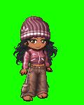 jewlz365's avatar