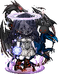 crystal nurse of leah's avatar