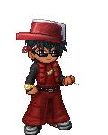 Cjai54's avatar