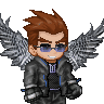 JingProductions's avatar