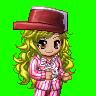 bball_gurl23's avatar