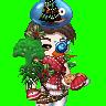 Shufflestheclown's avatar