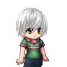airisu-sama's avatar