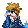 Dragonboy Kaida's avatar