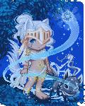 eden0789's avatar