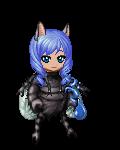 kiyahford's avatar