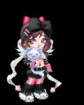 DigiYunie's avatar