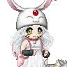 Amaya_Teyhiko's avatar