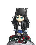 Catburrower