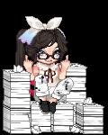 ll Lun1Ta ll's avatar