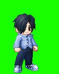 Dante130's avatar