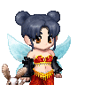 MissLunette's avatar