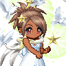minoslay's avatar