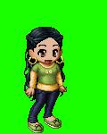 Chickii06's avatar