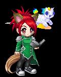 teamyaoi911's avatar
