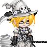 bookmasterpj's avatar