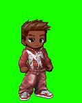 mark canon's avatar