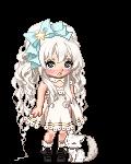 Fenix Neicha's avatar