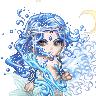 hisoka_heart's avatar