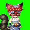 MoonAngelKatt's avatar