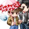 PrinceLandon's avatar