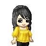 g-town100's avatar