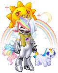 Poly Pen's avatar