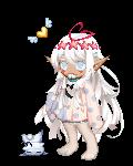 Kitty-chan-kilara