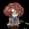 unnamed vermin's avatar