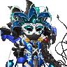 Broke ass ninja's avatar