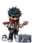 ProjektRevolutionRebel_13's avatar