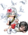 Osozaki's avatar