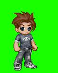 nicole_hitman34's avatar