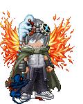 evil emo_panda's avatar