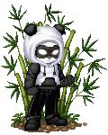 Obscene Pristine's avatar