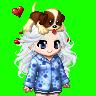 skybluecute's avatar