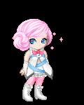 TheWaffleKitty's avatar