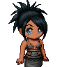 imdawafL's avatar