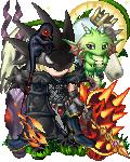 Dark phantom802's avatar