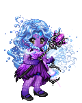 Lynna Valin's avatar