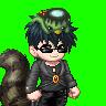 Josh77spazz's avatar