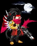 Nasky Holy Goddess's avatar