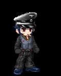 Olaff's avatar