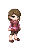 Isabella Hart's avatar