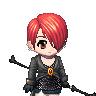 Koara-chan's avatar