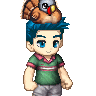 AERlUS's avatar