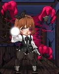 Blanshire's avatar